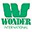 24_wonder_logo_s