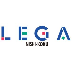 noimage_logo